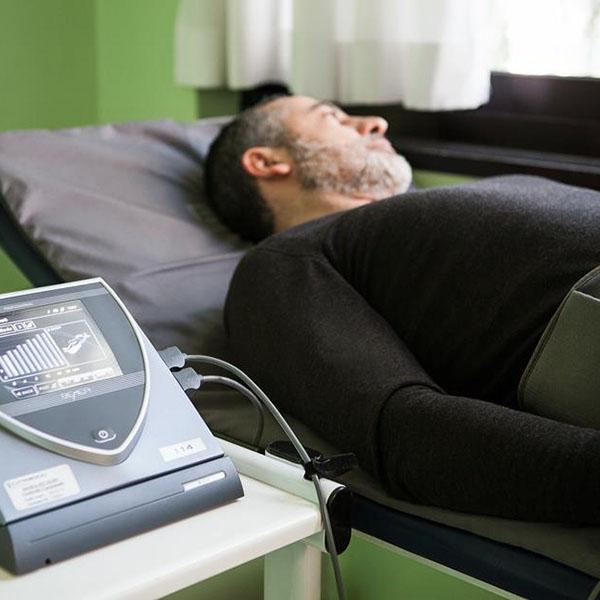 terapia fisica vascolare Bemer