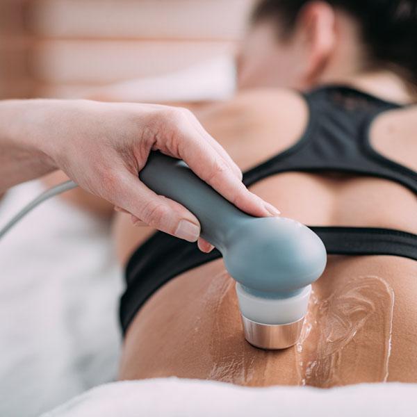 ultrasuoni