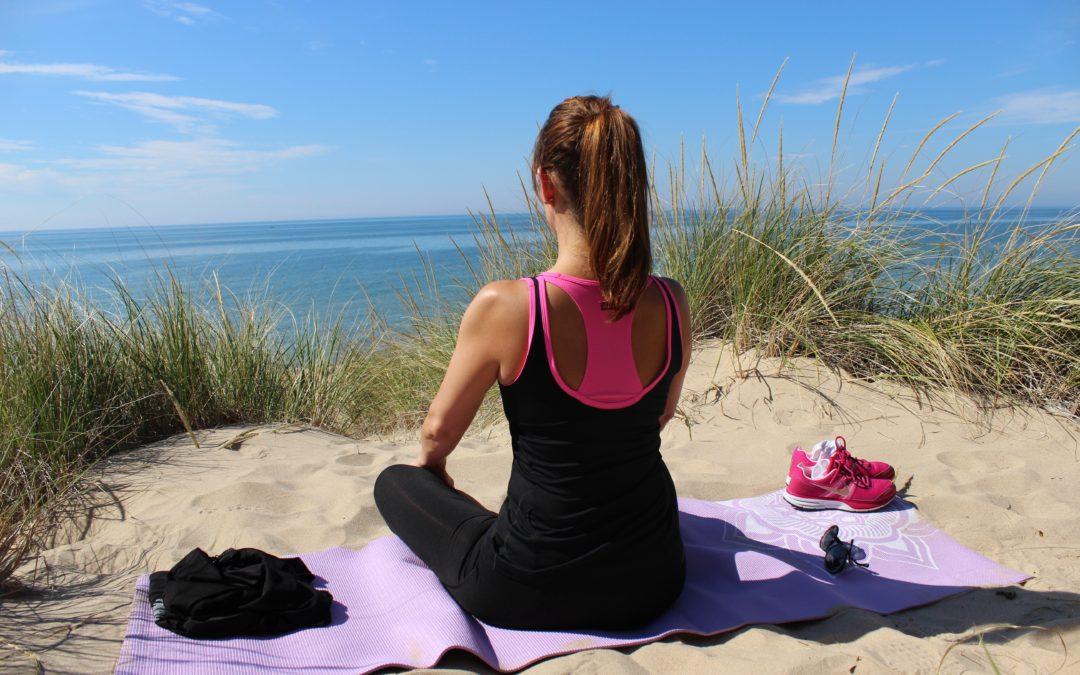 Ginnastica posturale: a cosa serve e perché farla