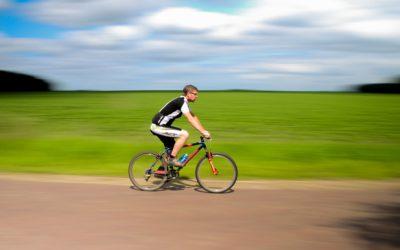 La postura nello sport: come migliorare la tua performance