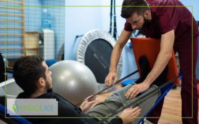 Tendinite rotulea: cause e soluzioni terapeutiche