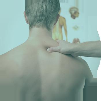 Fisiolike Chieri Torino - Clinica della spalla