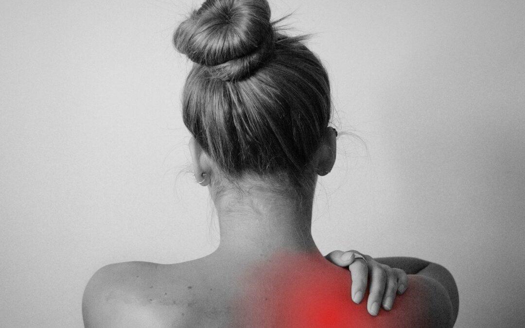 Artrosi della spalla: cause, rimedi e terapie