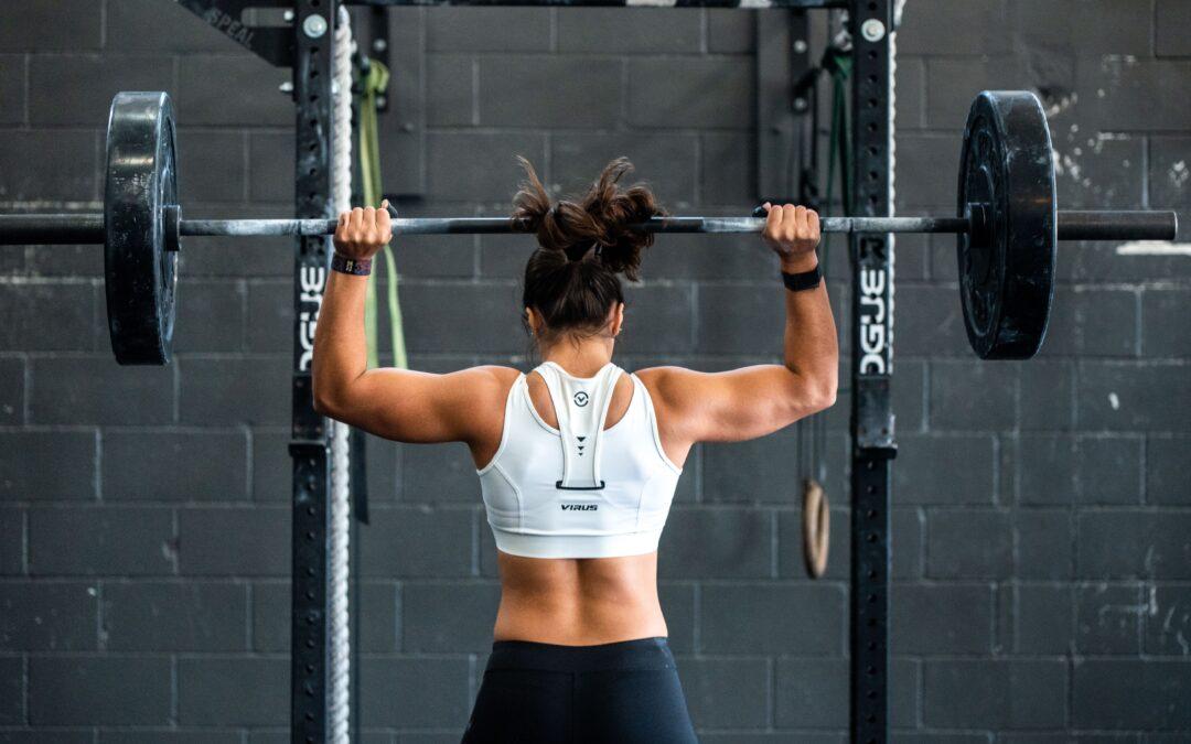 Sei uno sportivo e soffri di dolore alla spalla?