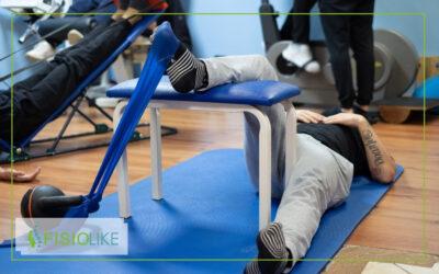 La prevenzione della lesione al legamento crociato anteriore del ginocchio